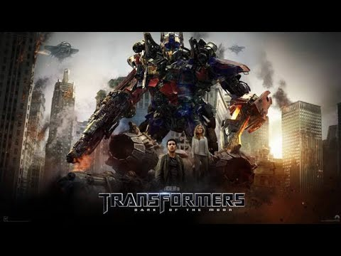 Download Transformers: Dark of The Moon / Hollywood Hindi Dubbed Full Movie Fact and Review in Hindi