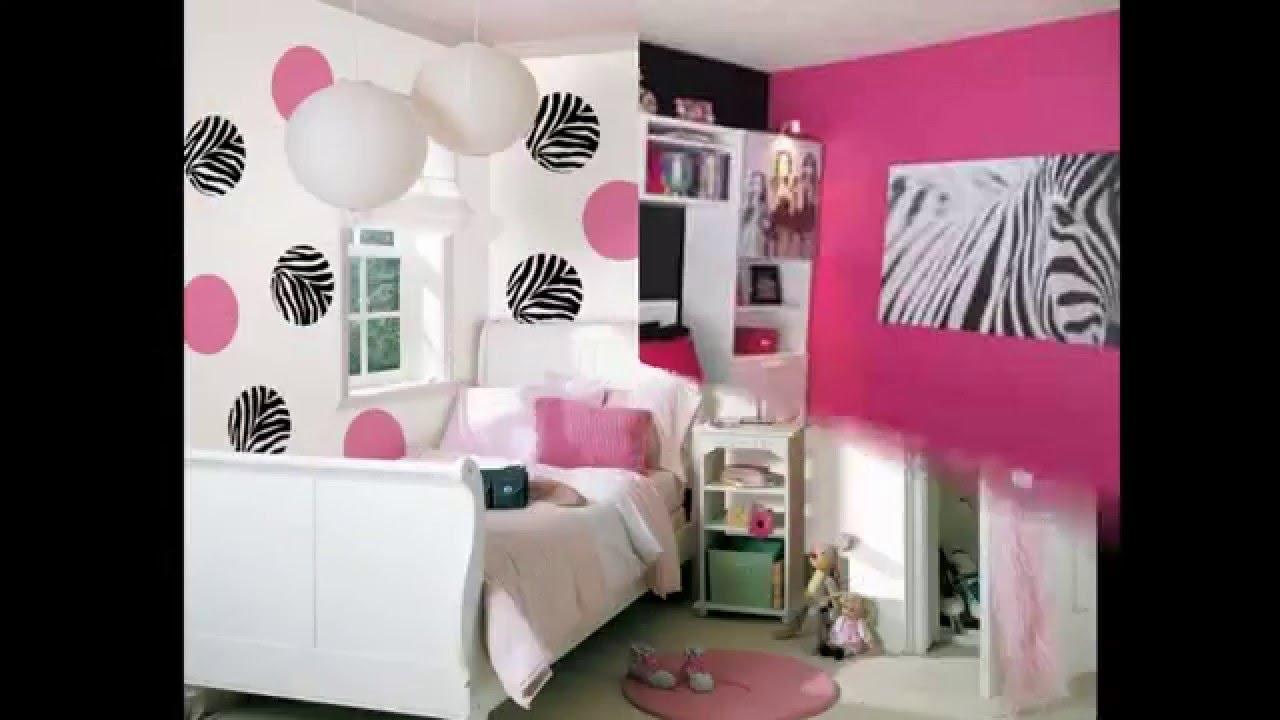 Sophisticated Teenage Bedroom Sophisticated Teenage Girl Bedroom Ideas Youtube
