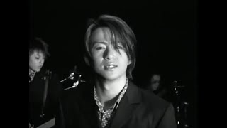 GLAY / HOWEVER
