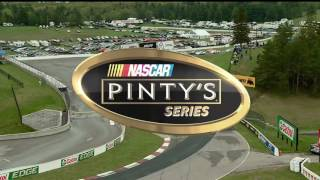 2017 NASCAR Pinty's Series: Can-Am 200
