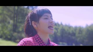 住岡梨奈「プレゼント」MV  (8/23発売Double Mini ALBUM「colors」収録)
