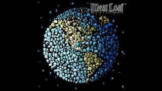 Meatloaf - Stand In The Storm (ft Trace Adkins, Mark Mcgrath & Lil Jon)