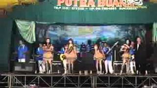 Download PUTRA BUANA_1_0.3gp MP3 song and Music Video