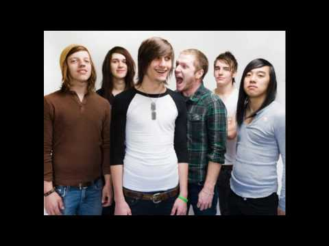 We Came As Romans-