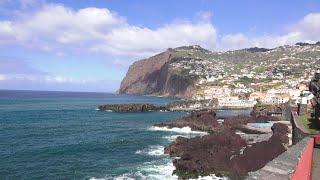 Madeira- Funchal- 2019
