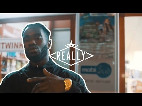 Yuboy Jeffrey - Standaard Procedure ft. Ramzi (Officiële Video)