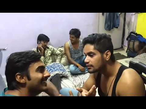Short Film- Bollywood Ticket to Bollywood 🎬🎥