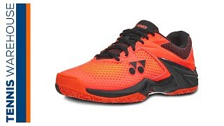 Yonex Power Cushion Eclipsion 2 Men