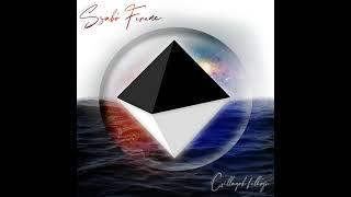 Szabó Ferenc - Csillagok felhője (Full Album 2021)