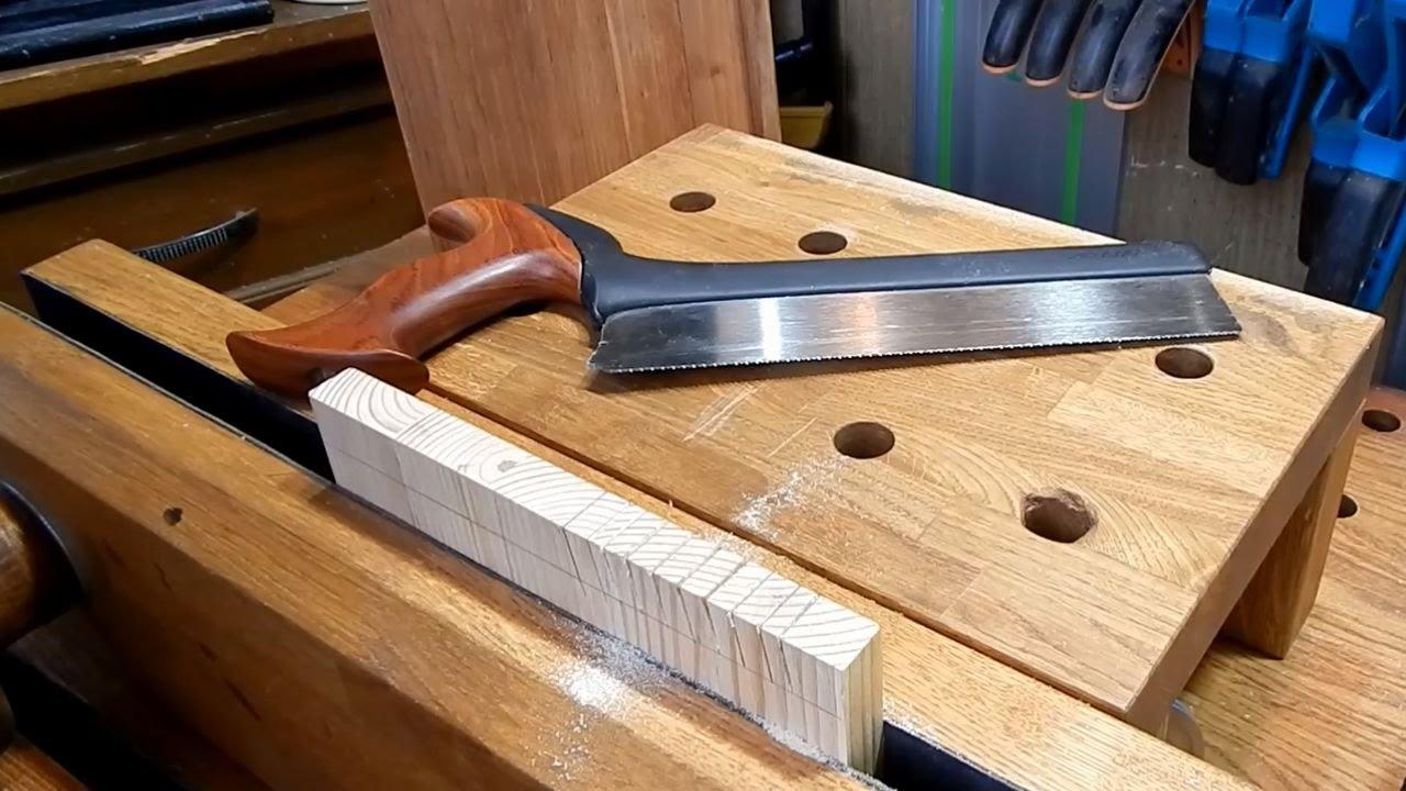 Стусла. Купить стусло поворотное с ножовкой в интернет