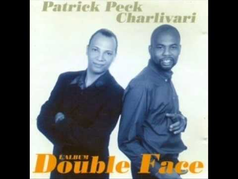 Double Face   Donne moi ta main poster