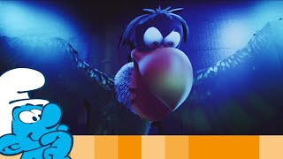 The Smurf Experience • Les Schtroumpfs