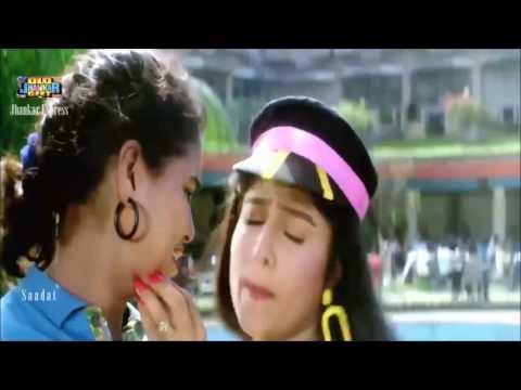 Meri Saheliyon Mere Saath Aao HD | Balmaa | Jhankar HD