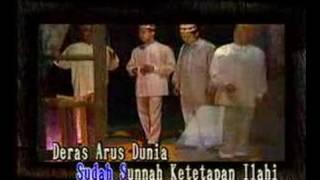 hijjaz-fatamorgana