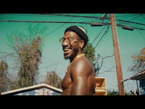 HaNdel Bars - Iman (Official Music Video)