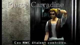 Parasite Eve 2 - Intro - [best of psx] DivX5.05+mp3 by StephKo.avi