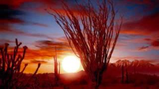 Tatana - Autumn Sun
