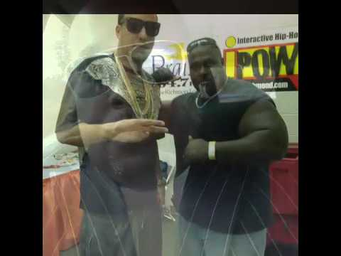 50 Cent#French Montana# Muscle Behind Da Music# # Celebrity Bodyguard Bigg Monsta 50 Cent Frenchy