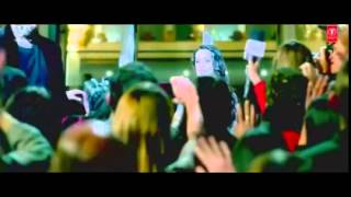Video lagu galau bingit download MP3, 3GP, MP4, WEBM, AVI, FLV Oktober 2017