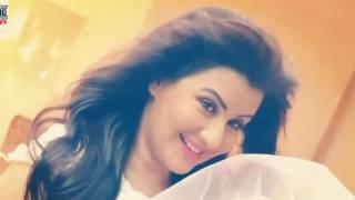 Shilpa Shinde - Raaz Aankhen Teri