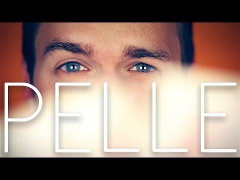 Pelle - Rundt Om Jorden (Musikvideo 2014)