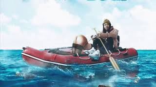 Yung Tory - Row Ya Boat (Official Audio)
