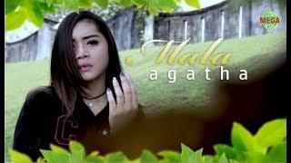 Download Mp3 Mala Agatha - Rasa Yang Tersimpan