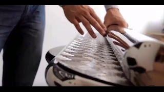 видео Качественный тюнинг автомобилей любой марки