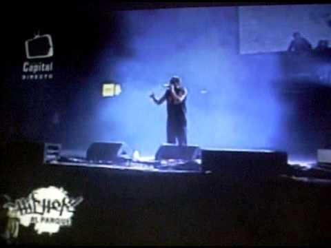 canserbero---en-el-valle-de-las-sombras-[hip-hop-al-parque-2012-bogota---colombia]-21/10/12