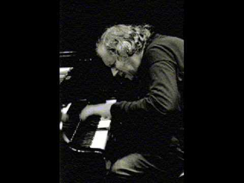 Grigory Sokolov plays Chopin Nocturne no.20