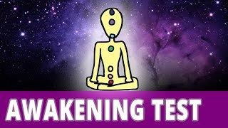 9 Signs of Spiritual Awakening