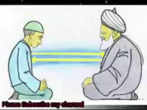 Download Murshid tere kadmo mein mujhe mar Jana hai. (26)😘😘