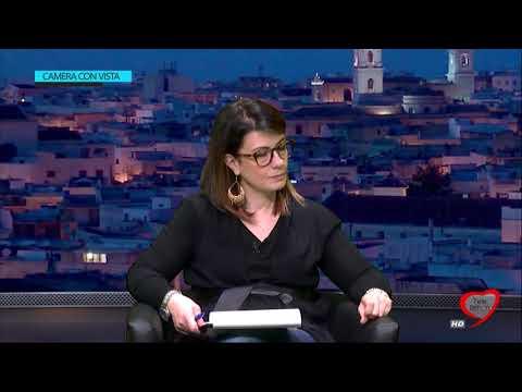 """CAMERA CON VISTA 2017/18 IL DIFFICILE """"MESTIERE"""" DI GENITORI"""