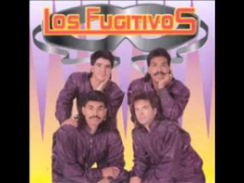 Los Fugitivos Luciernaga