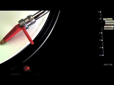 Bara Bröst Feat. Capey Cash - Like We Do (Original Mix)