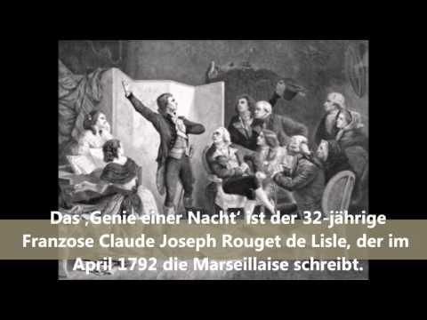 Zweig: 'Sternstunden der Menschheit' 09 (von 12) – Dieter Hattrup liest