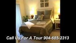 Cypress Village Assisted Living | Jacksonville FL | Florida | Independent Living | Memory Care
