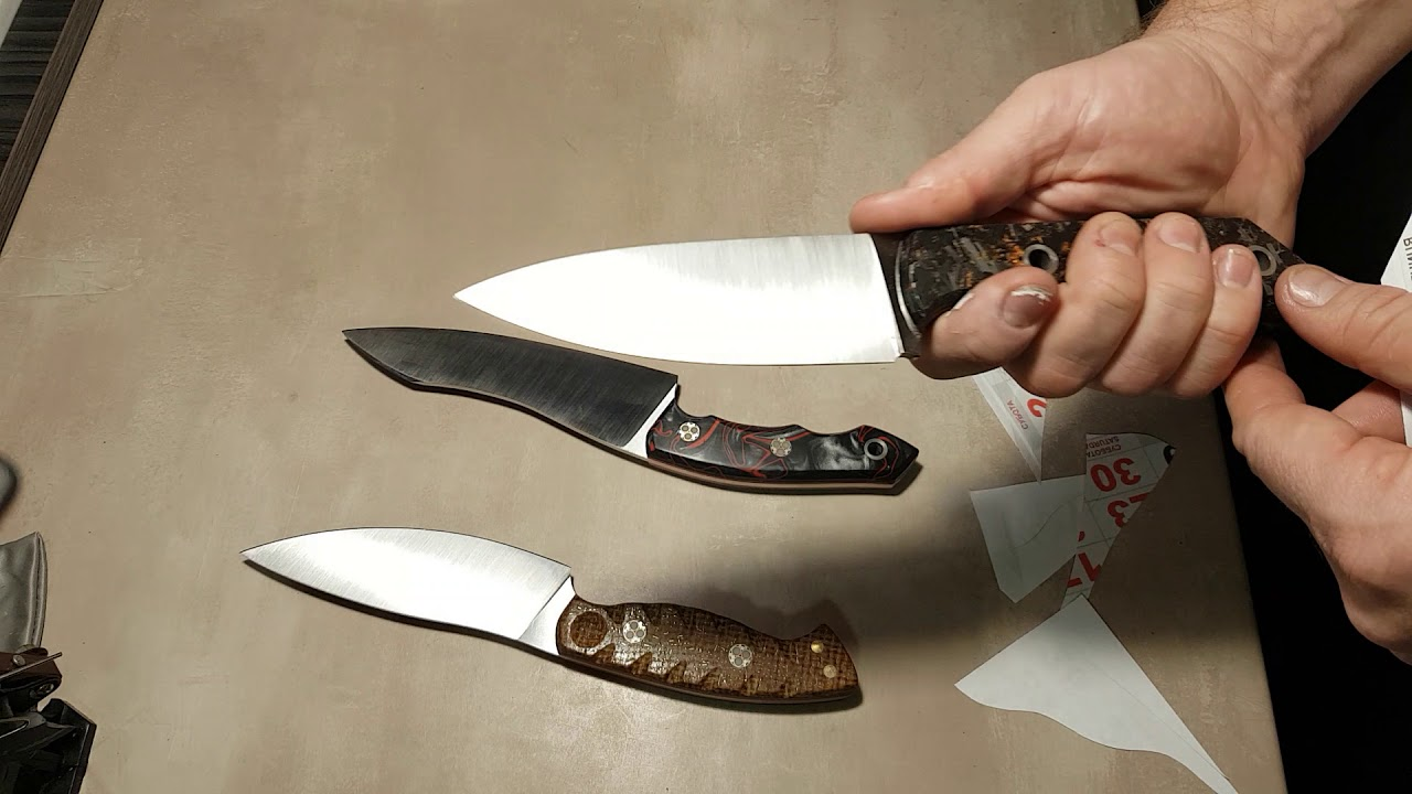 как в жопу суют нож видео нож нож нож видео должна быть