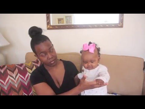 5-month-old-baby-update-|-fussy-baby