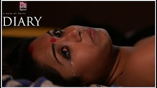 Diary - A Life of Indian Housewife Trailer
