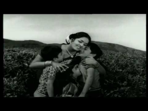 Aayiram Aayiram HD Song