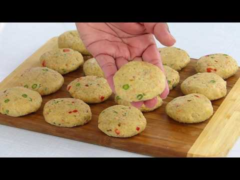 10 Minutes Leftover Rice Cutlet Recipe By Kids Tiffin Box | Chicken Cutlet | Vegetable Cutlets