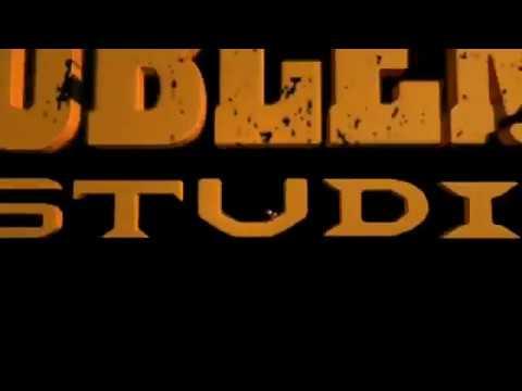 dimension films/troublemaker studios (spy kids 3 game over variant