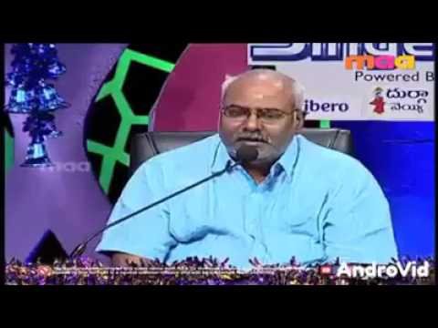 Great Christian song by M.M.Keeravani and about Jesus