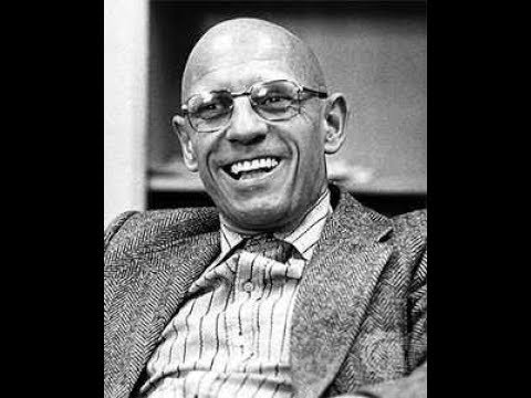 Michel Foucault What is an Author Explained & Summary; Author Function & Founders of Discursivity