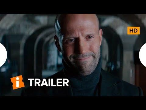 Velozes Furiosos Hobbs Shaw Trailer Final Legendado Youtube