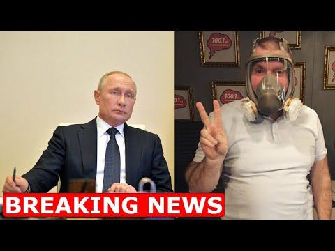 С 12 мая - на волю! Протесты в регионах. ИП в России вымирают. Дмитрий Потапенко
