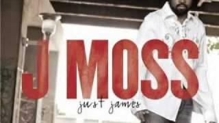 No More - J Moss