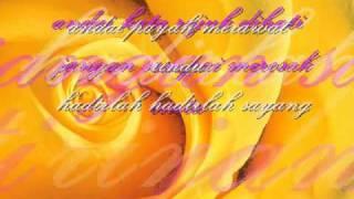 Gurauan Berkasih=Siti Nordiana & Achik Spin Mp3