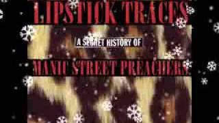 "Last Christmas From ""Lipstick Traces (A Secret History of Manic Str..."
